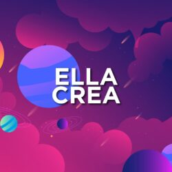 ELLA CREA